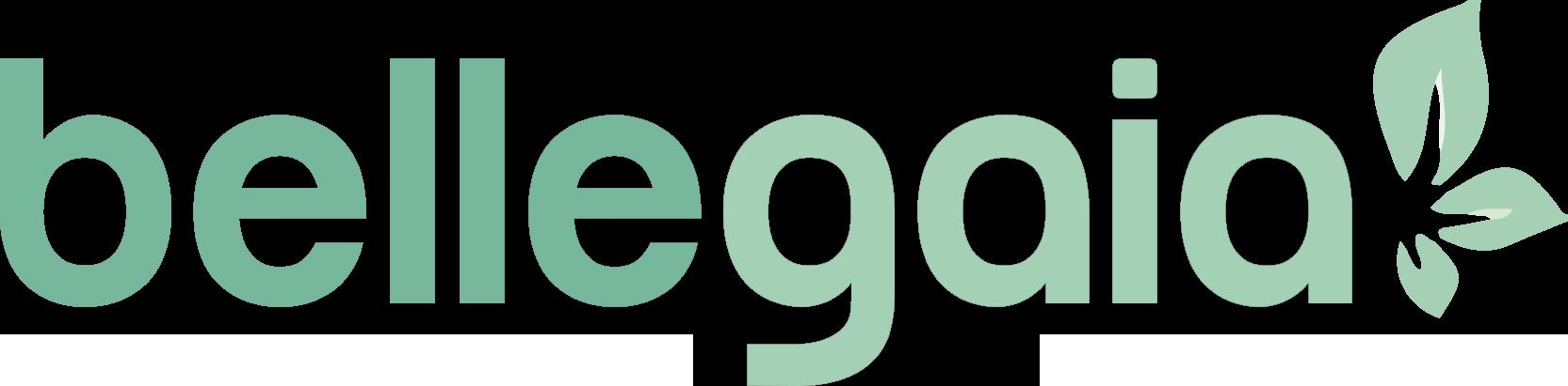 Bellegaia